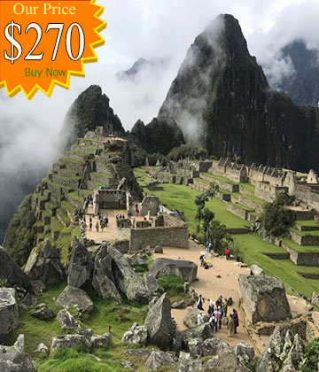 Travel Machu Picchu By Train Oki Doki Peru Cusco