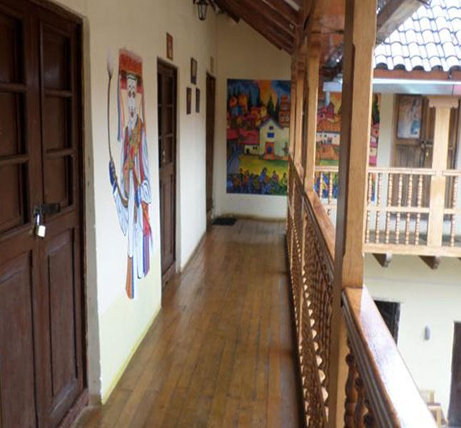 okidoki cusco hostal tripadvisor booking hostel world