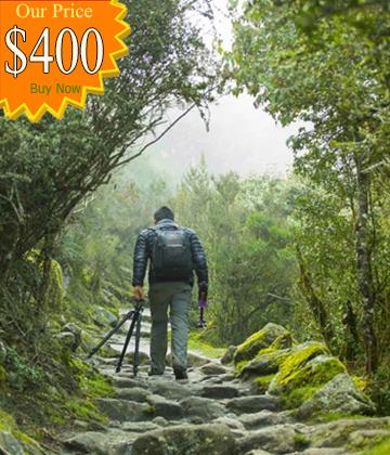 Inka Trail Machu Picchu Okidoki Travel Peru 2